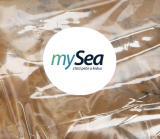Bahno Mrtvého moře mySea, 15kg